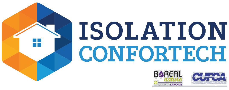Isolation Confortech